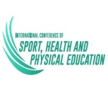 International conference of sport, health and physical education