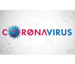 Coronavirus guidelines and information + contacts and FAQ